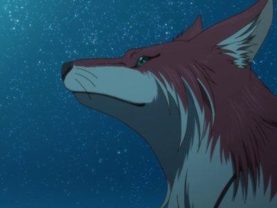 TVアニメ『魔法使いの嫁』第14話予告「Looks breed love.」